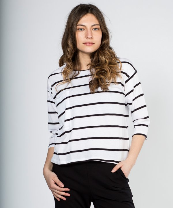3150-SAILOR-STRIPES-FRONT