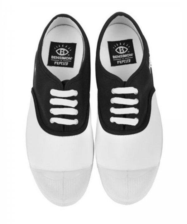 black-white-front