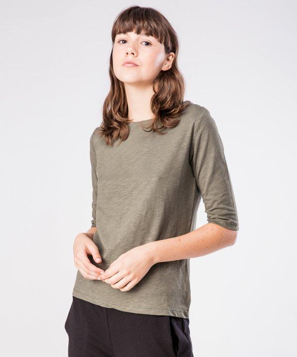 3080-OLIVE-FRONT (1)