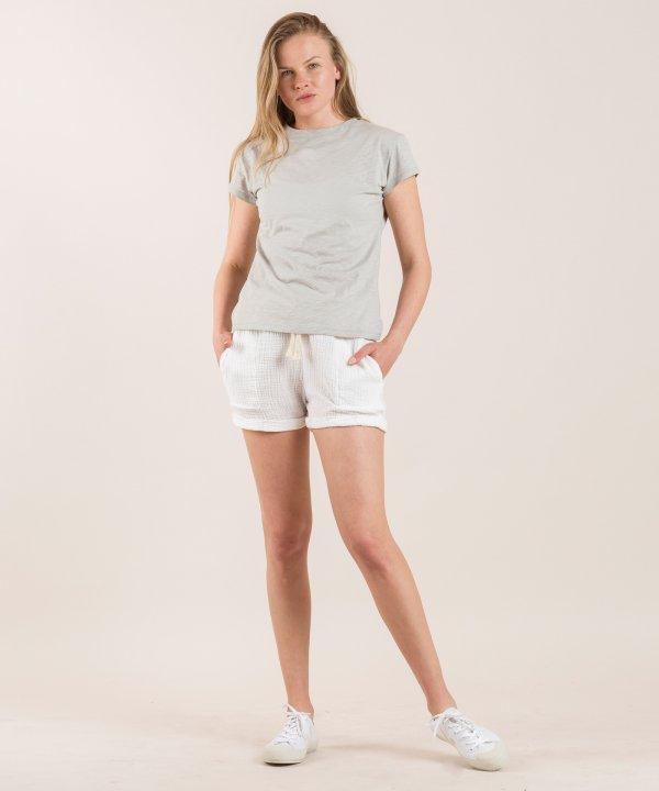 מכנס קצר טטרה
