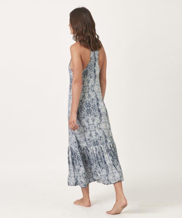שמלה במבוק
